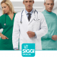 siggy medicale