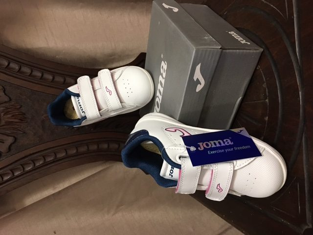 scarpa_bambini